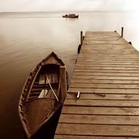 Ne aggódj! Bízz az Úrban!-Stresszkezelés: ne aggodalmaskodj!-Tedd a szeretetet életcéloddá!