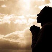 A szeretet áldozaton keresztül nyer értelmet-A szomorúság egészséges választás, mely segít rajtunk-Csak Isten képes megszabadítani lelked a stressztől-Éhes vagy? Táplálkozz Isten szavával!-Kérd Istentől a lehetetlent