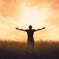 Minél hálásabb vagy, annál boldogabb is-Szelektív memória: középpontban a szép idők