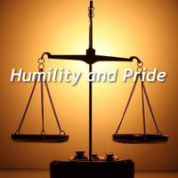 A düh dühöt terem, a bölcsesség pedig türelmet-Az alázatosság egy alternatíva