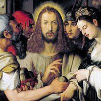 A világ szeretete.../Isten megtartó kegyelméért.../ Kirekesztő gondolkodás./ Örökélet...