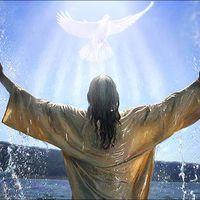 Közelebb Istenhez-Lépj be a vízbe!-Vigyázz, mire kötelezed el magad!
