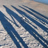 A mi tanúságtételünk a hitetlenek felé azzal kezdődik, hogy barátságokat építünk velük.- A négy embertípus, akire szükséged van az életben...
