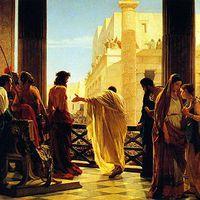 Gyógyulás.../Igazság.../ Isten hűsége.../Méltóság.../ Öröm.../Őszinte gondolatokért...
