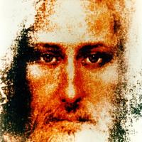 Életünk értelme.../Isten-ismereteink.../ Kitartásért, erőért./Létünk.../Munka.../Szükségleteink...