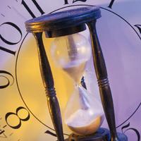 Ének.../Időnk.../Ígéreteink.../Jó hír.../ Türelemért...