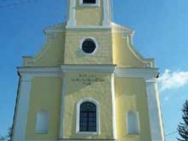 vera zvonareva társkereső