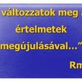 """A MEGFELELŐ FÓKUSZ-ENGEDJ MEG MAGADNAK EGY KIS LAZÍTÁST!-FELEMELNI AZ ELESETTET-Ma jusson eszedbe!-Találkozások Istennel-Találkozni """"az emberrel""""-Újítsd meg gondolkodásmódodat Isten Igéjével!"""