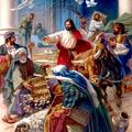 Egymásért./Határozottság.../Isteni akarat.../Prioritás.../Szolgálat.../Tanítás...