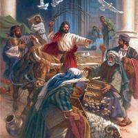 Anyagiak és lelkiek.../Életvezetés.../Elhívásért./Isten hívása.../Törvény...