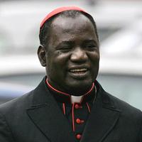 Tanzániai bíboros: Inkább éhen halunk a mi Istenünkkel, mint hogy elfogadjuk a homoszexualitást