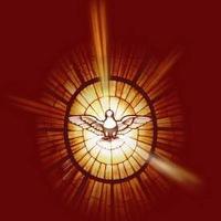 Ima a Szentlélekhez