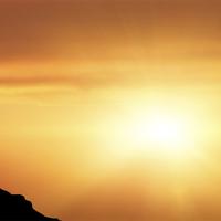 Az életednek örökkévaló fontossága van-Ha szolgának tekintenek-Imáid befolyással bírnak