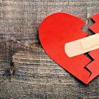 6 mód, ahogy Isten megáldja a megtört szívet-Az áldás Isten Igéjének való engedelmességből jön-Dicsőítsd Istent a nehéz helyzetben is