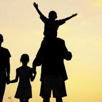 Legyen időd kikapcsolódni a családoddal-Mindig van remény-Olyan döntéseket hozz, amelyek pozitív hatással vannak az életedre-Öt elhatározás, ami segít átformálni az életedet-Öt dolog, amit a családban kell megtanulni