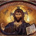 Elfogadásért./Hűség.../Isten igéje.../Krisztuskövetés.../Mindennapi kenyerünk .../Öröm...