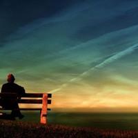 Fogadd el gyermekeid egyediségét-Isten segítségével ép kapcsolatokat építs-Istenre vársz? Ne félj, ne idegeskedj, ne lankadj