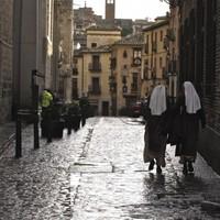 A II. vatikáni zsinat hatása: 341 vallásos helyet zártak be Spanyolországban 18 hónap alatt