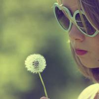 Mit jelent valójában a megbocsátás-Nyitott szív kell ahhoz, hogy meghalld Isten hangját