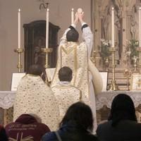 A régi latin mise vatikáni bizottságát nemsokára megszüntetik, egybe fogják olvasztani a Hittani Kongregációval