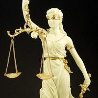 Bűnök.../Elcsendesedés.../Igazság.../Küzdelem.../Szavaink...