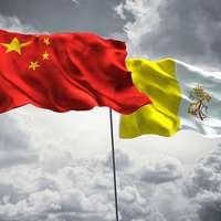 Megállapodást kötött a szentszék a Kínai Népköztársasággal