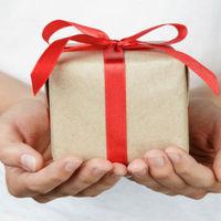Isten ajándékai a jelenben-Isten érzelmi kapcsolatot akar veled-Jézusra összpontosíts, ne a bűnödre