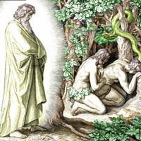 A lélek megújulásáért.../Bűneset.../Megbocsátás.../ Párbeszéd.../Szabadság.../Tanítás...