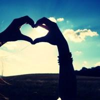 A hit az valami, amit teszünk-A szeretet legnagyobb ajándéka a figyelem-Előbb köszönd meg Istennek!