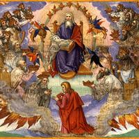 Áldáskérés.../ Békért, s józan észért - világban, politikában, mindenféle közösségbe, s mindenekelőtt Isten jelenlétéért saját életünkben./Békesség.../Jövő../Titkaink.../Útjaink...