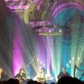 Franciaország: Popzene koncertekre használják fel a székesegyházakat - inkább égessék el őket