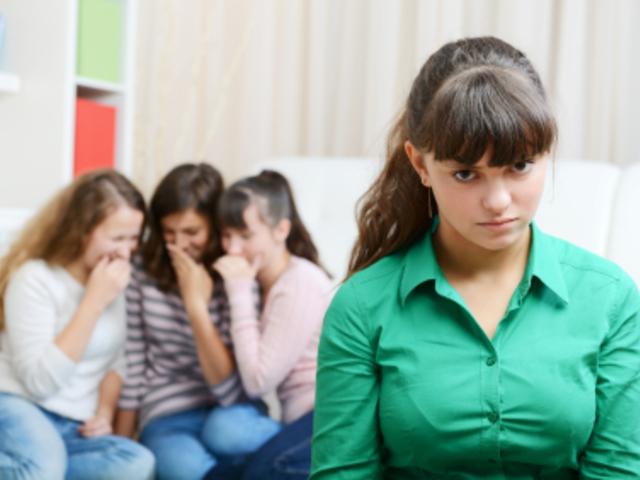 keresztény randevú tippek a fiúk számára magyarázható-e a 14 szén felhasználható lávaáramlás