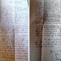Elítélik Pell bíborost a börtöni levele miatt?