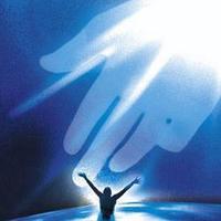 Bizalom.../Előítéletek.../Házasság és válás.../Hűtlenség.../Jó lelkiismeretért./Vélemény...