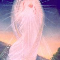 Nem azért vagyok Én szerető Édesanyátok, hogy kételyekben hagyjalak benneteket. Csak fogjatok össze minden erőtökkel, és készítsétek elő a lelkeket a szent Láng befogadására.  (Szeretetláng Lelki Napló I/58)