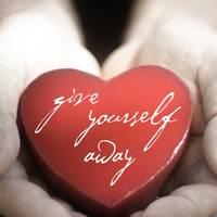Add át magad szeretetben!-Akarnod kell meghallani Istent
