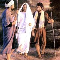 Ahhoz, hogy vezetni tudj, folyamatosan tanulnod kell-Isten veled van-Két család egyesítése-Megváltás-Mi a te kifogásod?