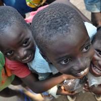 Papír katolikusok: Kérjük, ne legyenek illúziók Afrikával kapcsolatban