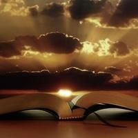 Több mint 300 bibliai prófécia szól Jézusról-Válaszd a hitet, és az erősödni fog