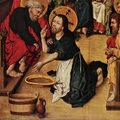 Életünk ideje.../Korlátaink.../ Megérkezésért./Prófétálás.../Szolgálat...