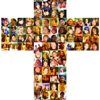 Egészség- üdvösség.../ Hazugságok.../Krisztus-követés.../Látásért./ Párkapcsolat.../Szeretet...