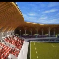 WTF: tényleg ez lesz a felcsúti stadion?