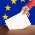 Ön szavaz az EP-választáson?