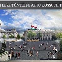 Vesztes választásokra készül a Fidesz