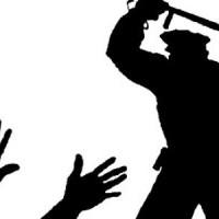 Rendőri túlkapás-e az ízléstelenség?