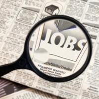 5 dolog, amiért gyűlöljük az álláshirdetéseket