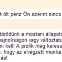 """Orbán """"kitartással"""" köszönt"""