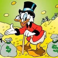 Oszkónak jó lenne az egykulcsos adó