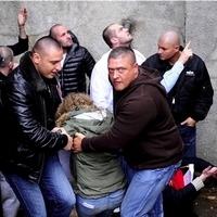 A Fidesz viszonya a gyilkosokhoz