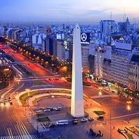 Repülés 35 ezerért Buenos Airesbe?